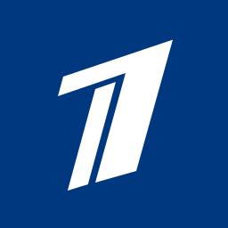 Первый_канал