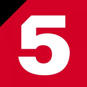 Пятый_канал