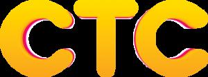 320px-СТС_7