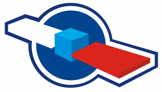 tricolor-tv1