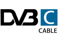 dvb-c_logo